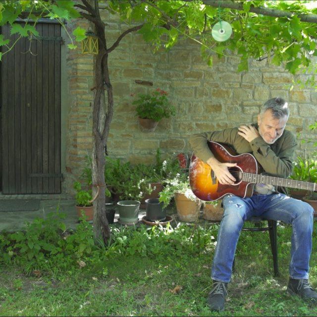 ezio-bonicelli-img1